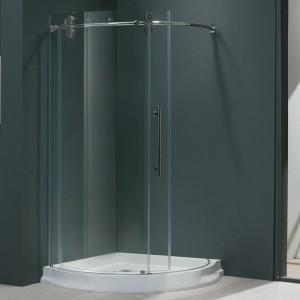 Phòng tắm kính VA-002