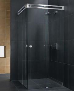Phòng tắm kính VA-003