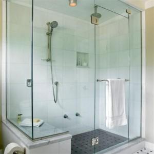 Phòng tắm kính VA-006