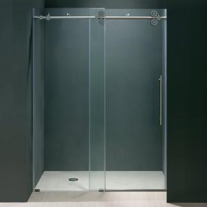 Phòng tắm kính VA-008