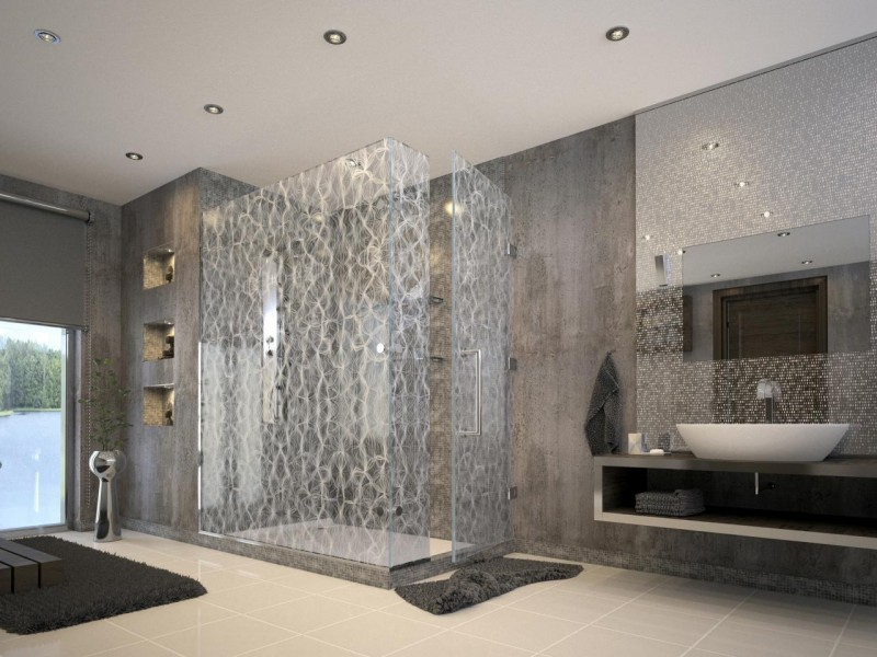 Original Jackie Dishner Luxury Showers Robert A M Stern Contemporary Tile Silver Shower 4x3 jpg rend hgtvcom 1280 960 800x600