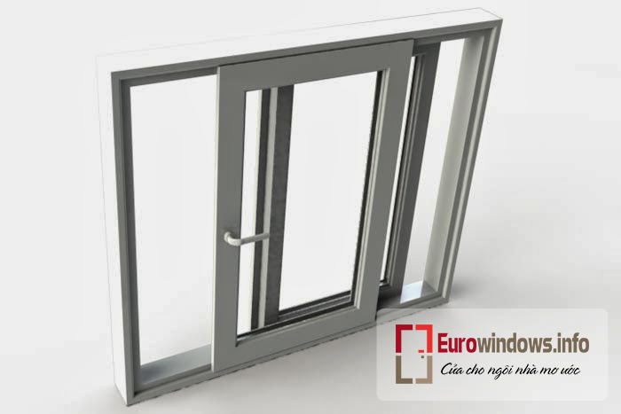 cua so truot eurowindow info